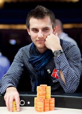 Казино рояль фишки покерные