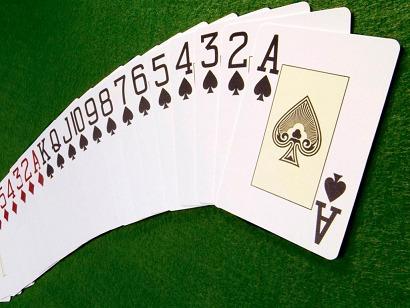 Правила Покера Для Чайников
