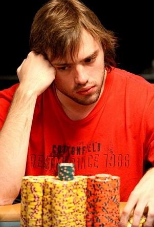 Видео Уроки Игры В Покер На Русском