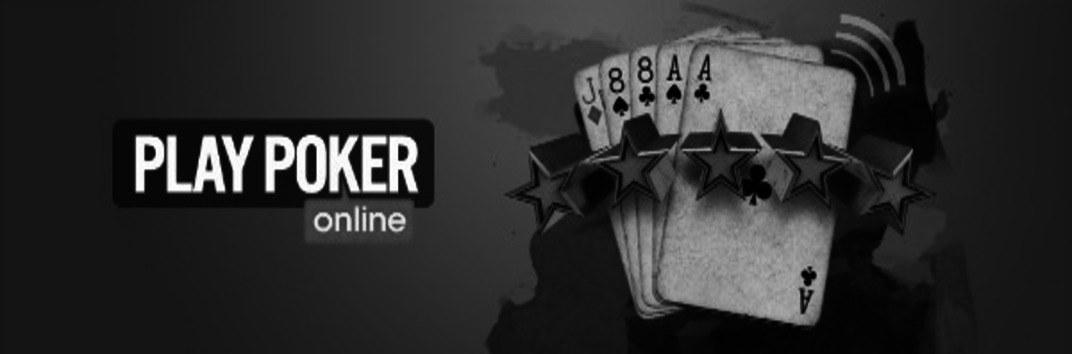 скачать онлайн покер для пк