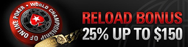 reload-bonus-na-pokerstars
