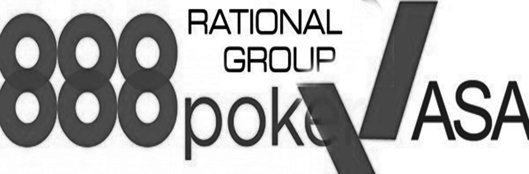 888 Poker, ASA, Rational Group