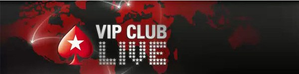 PokerStars VIP Live Tour
