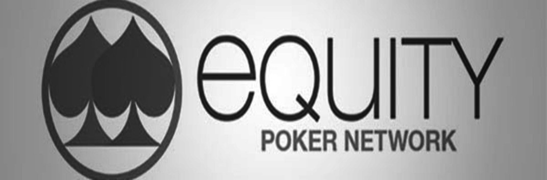 Equity Poker Network (EPN)