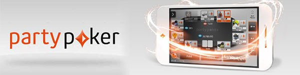 PartyPoker Mobile