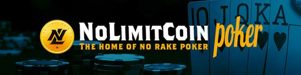 Джонни Чен стал послом NL Coin Poker – комнаты без рейка