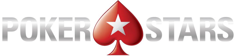 Депозит и вывод средств на PokerStars
