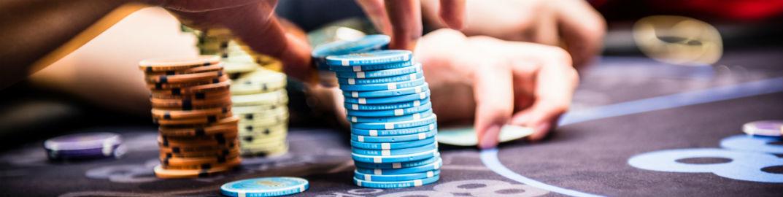 карточная игра покер правила