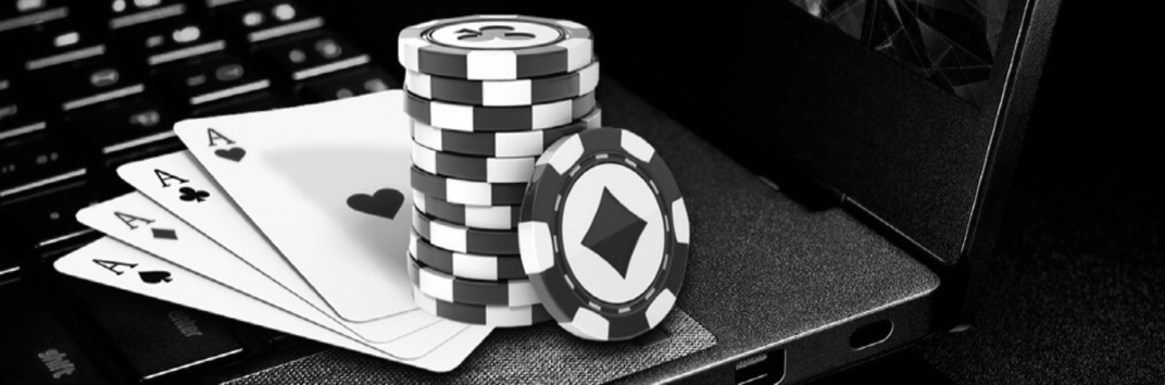 мир покера онлайн