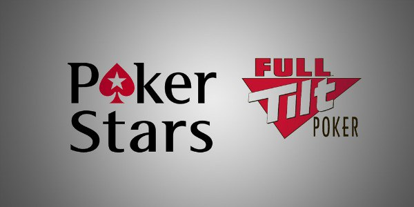 PokerStars Vs Full Tilt