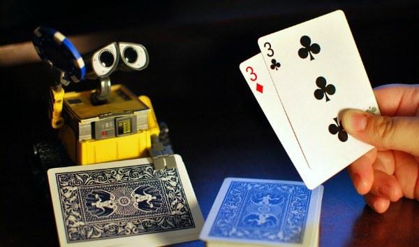 боты для покера