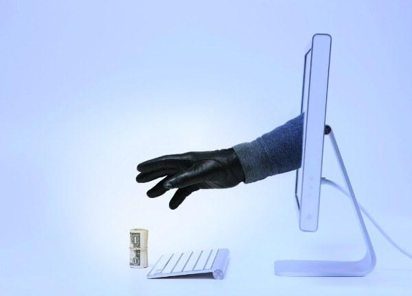 взлом онлайн покера