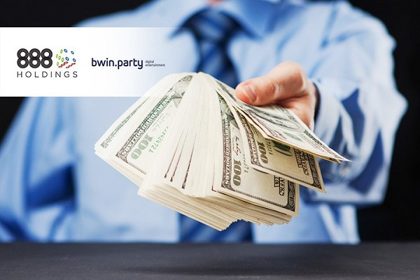 888 Holdings buys bwin.party