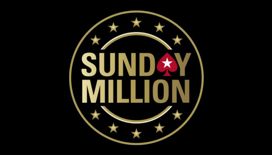 Sudnay Million
