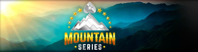 Mountain Series