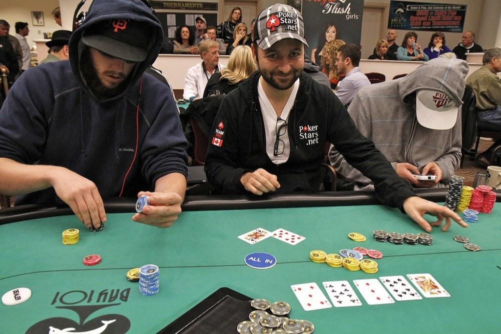 Личностные качества казино платья казино аксубаево