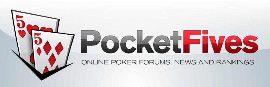 pocketfives