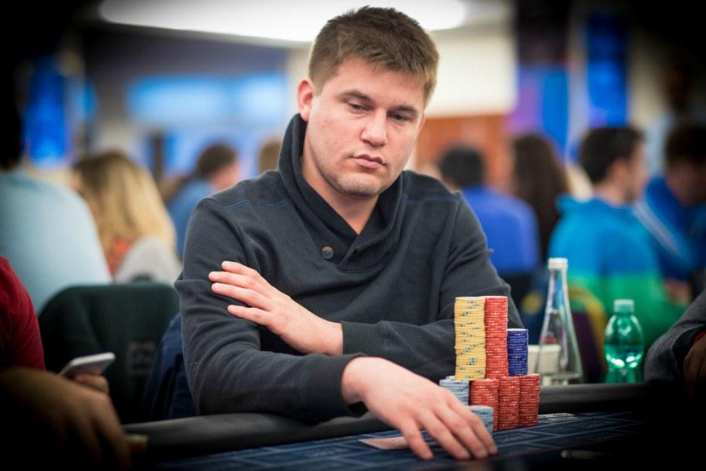 Лучшие игроки казино казино рулетки рейтинг лучших