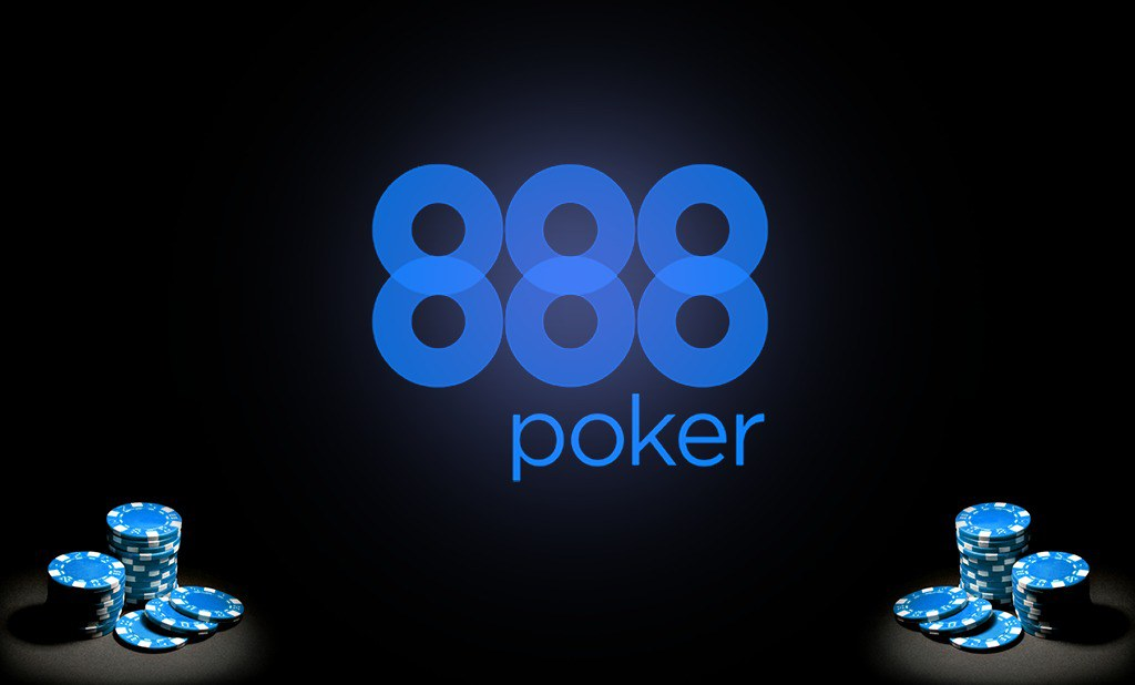 888 poker comments