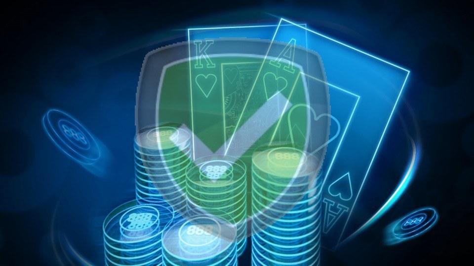 покер зеркало 888 онлайн