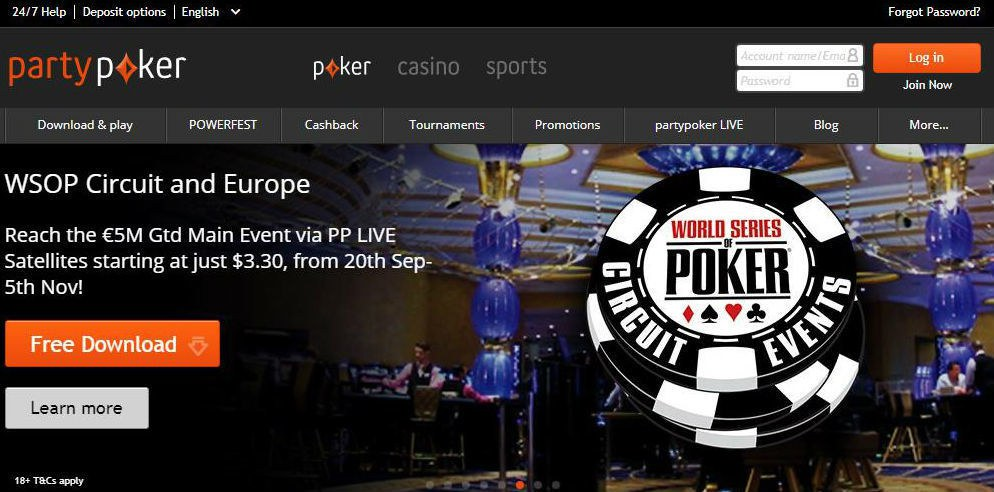 Pokerstars старс как играть видео money site