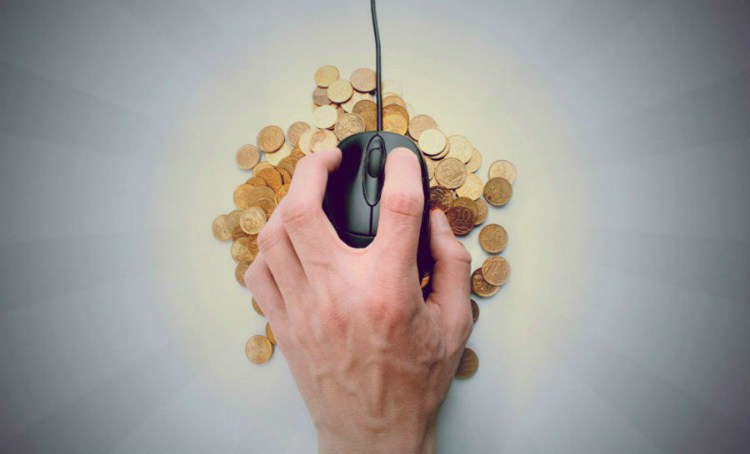покер выводом без онлайн и с играть на вложений деньги