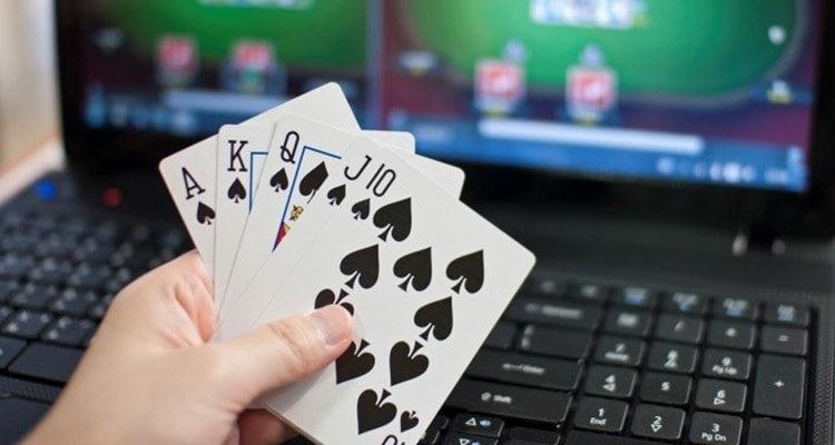 Онлайн покер на реальные деньги беларусь онлайн казино на платформе novomatic
