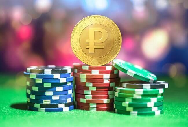 Как поиграть в покер на деньги онлайн гадкий я 3 карты как играть