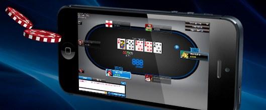 Poker Na Ios Skachat Dlya Iphone Ipad Instrukciya 2020