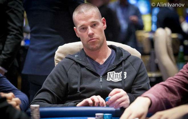 Покер онлайн самые богатые игроки читы на казино фараон