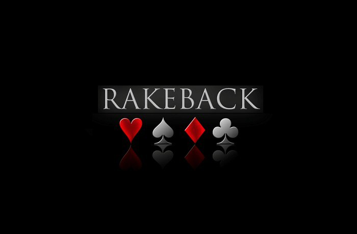 покердом рейкбек