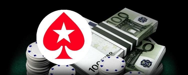 покер старс бонус на депозит
