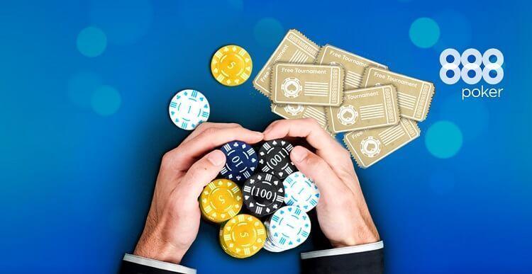 играть онлайн покер техасский холдем