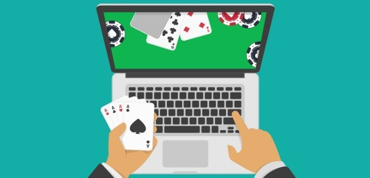Онлайн покер реально заработать статистика рулетки в онлайн