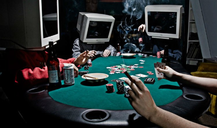 Покер онлайн сколько можно заработать скачать игровые автоматы телефон