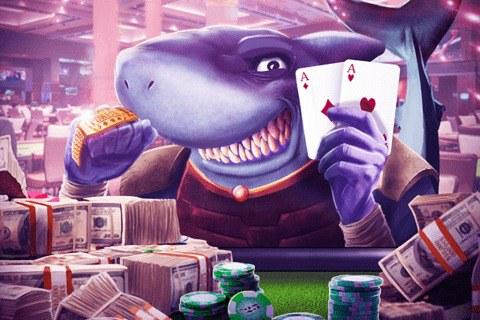 заработать на онлайн где покере