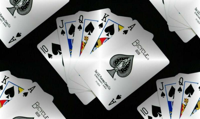 Скачать игру казино бесплатно не онлайн