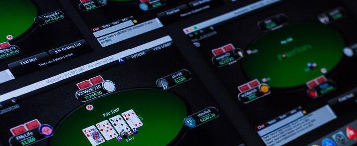 zoom покер что это