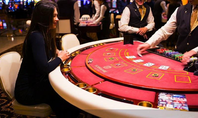 русский онлайн бесплатно скачать покер