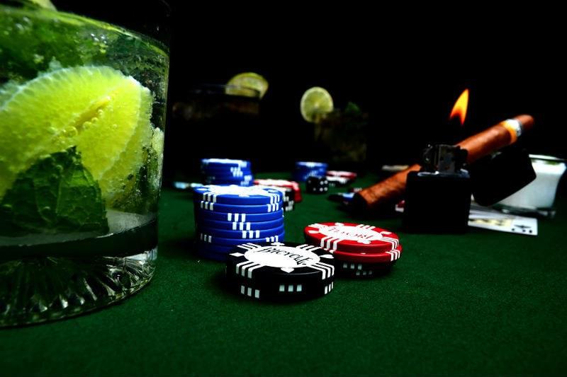 Секреты успеха онлайн покера покер играть онлайн бесплатно с бонусами