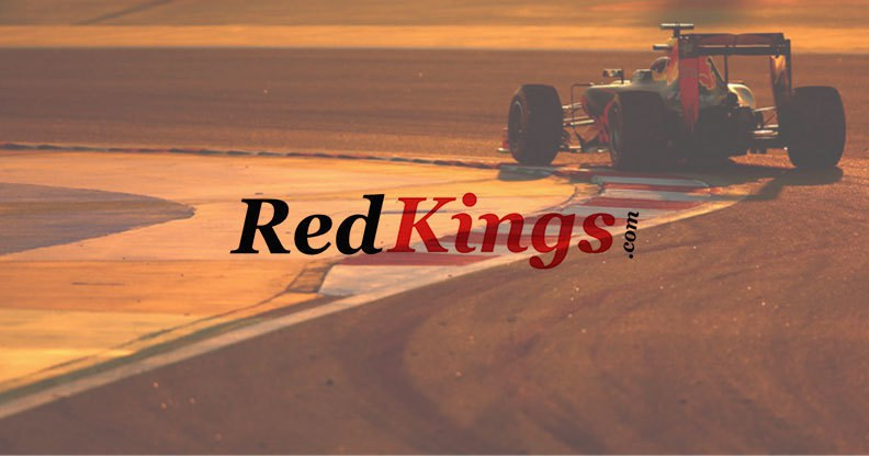 redkings races