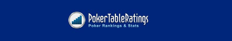 PokerTableRatings