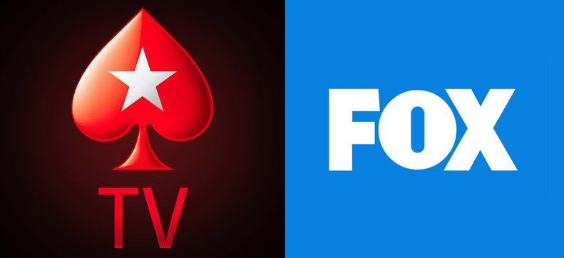 Pokerstars.tv + Fox