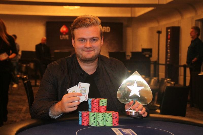 Секреты успеха онлайн покера почему грешно играть в карты