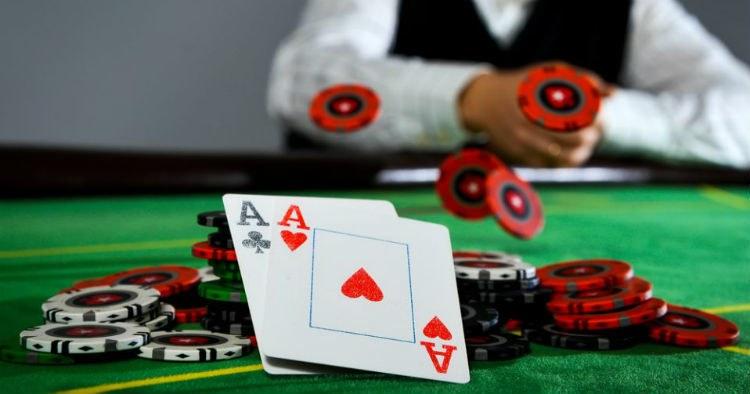 Покер онлайн играть виртуальные деньги казино book of ra минск