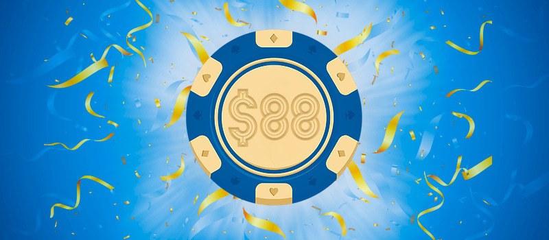 """Картинки по запросу """"888 Bonus"""""""