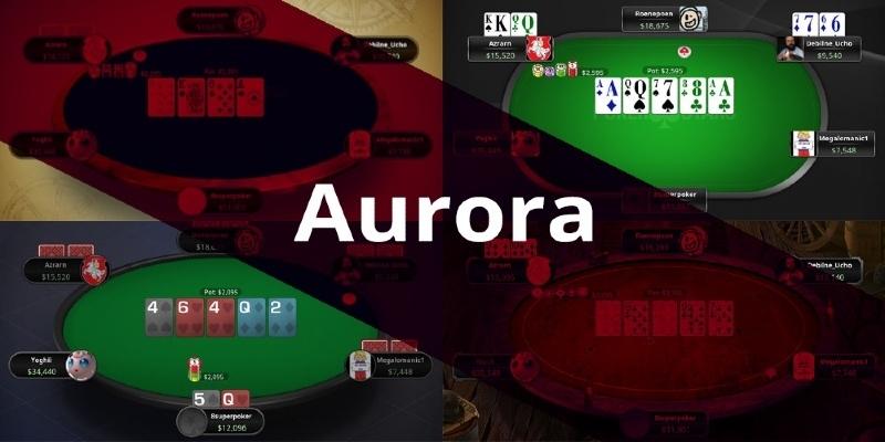 тормозит покерстарс